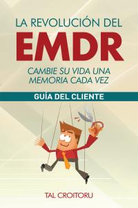 La Revolution EMDR
